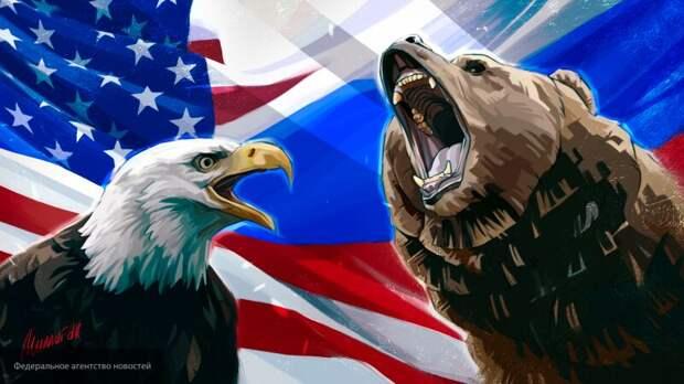 """Новый Карибский кризис: США и ЕС предупредили об опасности охоты на """"русского медведя"""""""