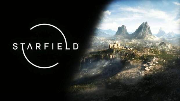 Bethesda начала работу над новой игрой, помимо Starfield и The Elder Scrolls VI