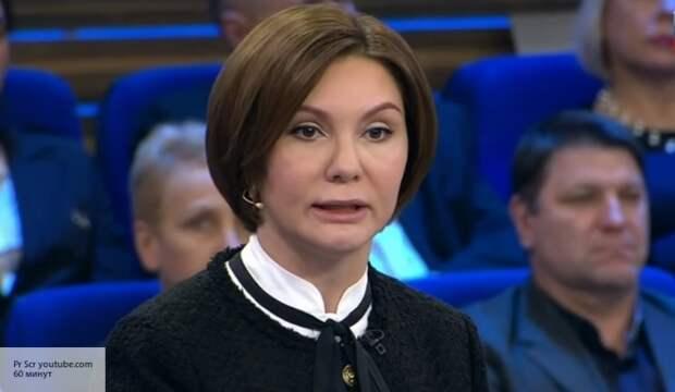 На Украине раскрыли, какие шансы у Тигипко стать премьер-министром страны