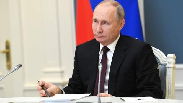 Путин отказался встречаться с олигархами: Переворот оценили, напомнив шутку в адрес Силуанова