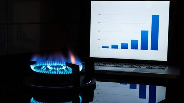 Газ – алмаз. Польша поставит Молдавии голубое топливо по астрономической стоимости