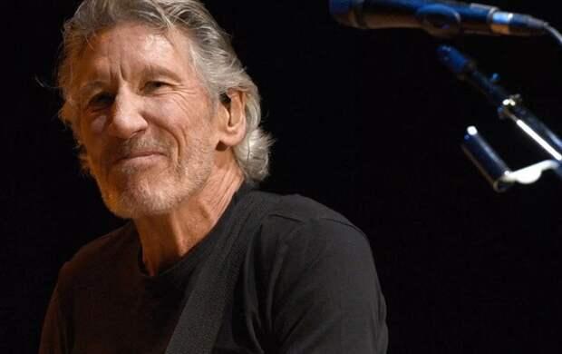 Основатель группы Pink Floyd призвал не забывать, что именно СССР разгромил нацистов