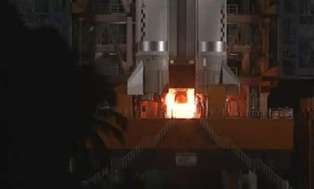 Financial Times: запуск китайского гиперзвукового летательного аппарата обеспокоил США