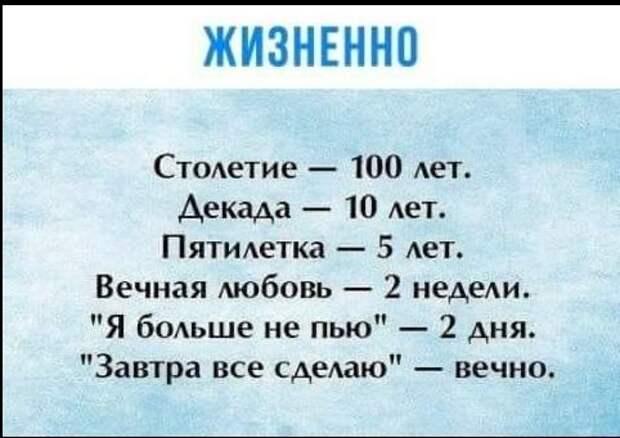- Русское застолье - это ящик пива, пара бутылок водки, палка колбасы и собака...