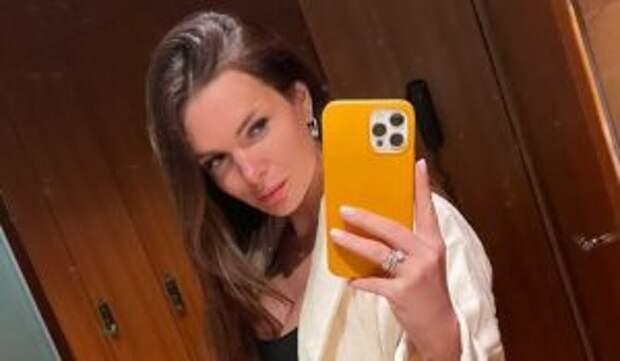 «Просто жесть какая-то»: беременная ведущая «Дома-2» рассказала об экстренной госпитализации