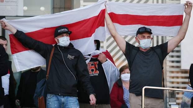 Чем для Лукашенко обернется обращение белорусских оппозиционеров в Гаагу – мнение эксперта