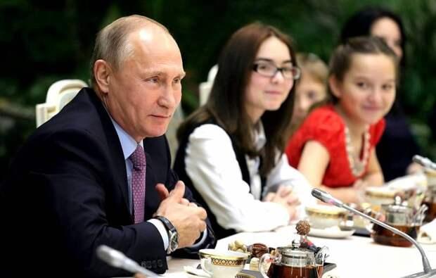 В России началась борьба с бедностью: на какие выплаты можно рассчитывать