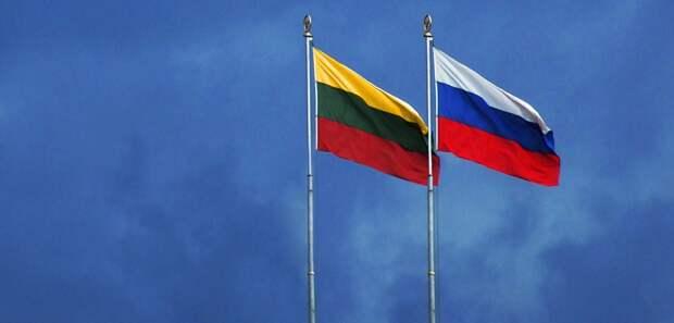 Экономический приговор России поставит Прибалтику на грань выживания.