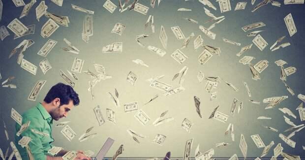 «Альфа-Банк» защитит доходы российских блогеров