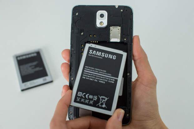 Аккумулятор в смартфоне - мифы, заблуждения, как заряжать и что делать