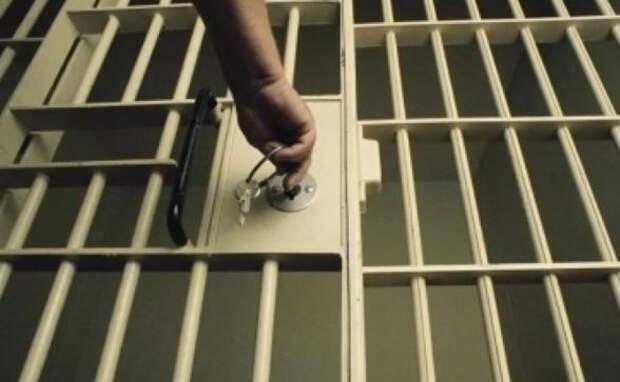 Подозреваемого в убийстве супруги-блогера уральца заключили под стражу