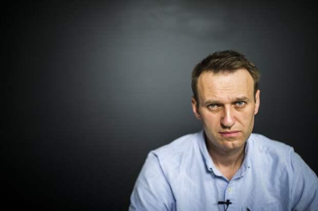 Соратница Навального раскритиковала блогера за поздравления в адрес Джо Байдена