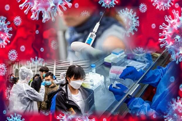 Иммунолог высказался об эффективности новой вакцины