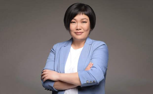 15 самых богатых женщин России изсписка Forbes 2020