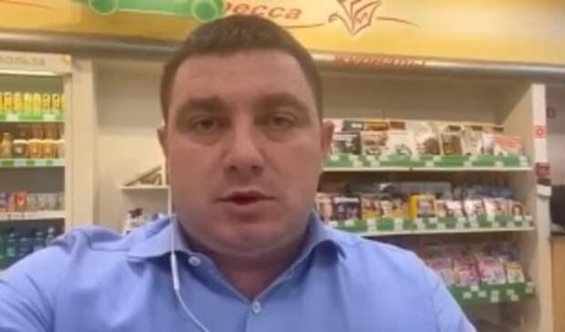 Депутат высказался опредложении ростовских властей оплатной медицине