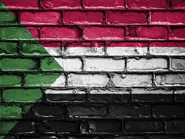 В Судане военные отпустили задержанного премьер-министра