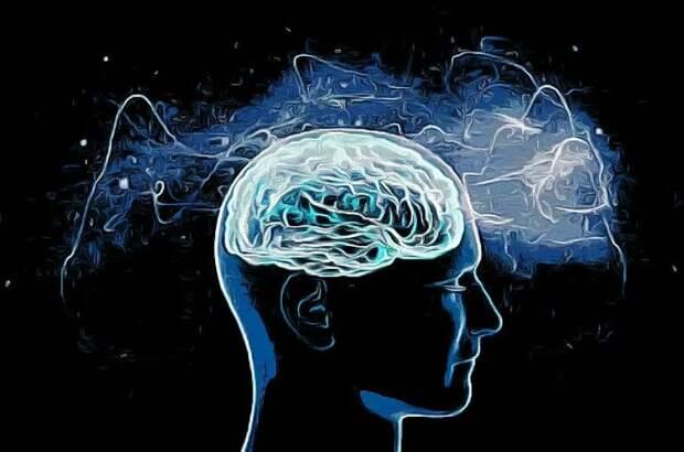 10 интересных фактов о работе человеческого подсознания