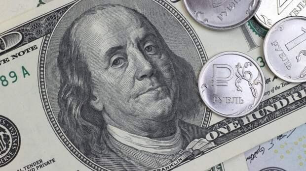 Финансист рассказал о сюрпризах, которые готовит доллар