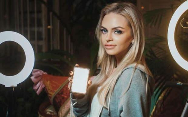 Милана Тюльпанова обвинила тяжелобольную Алису Казьмину в желании жить на содержании