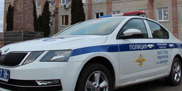 Полиции разрешат вскрывать автомобили?