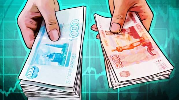 Кабмин РФ выделил 1,2 млрд рублей на субсидирование внутренних чартеров
