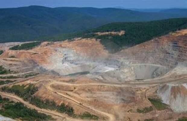 Petropavlovsk хочет с 2023 года загрузить автоклавный комплекс на 100% своим золотым сырьем