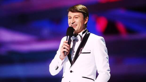 Ягудин оценил выбор Семененко на ЧМ: «При чистом исполнении у Алиева больше шансов»