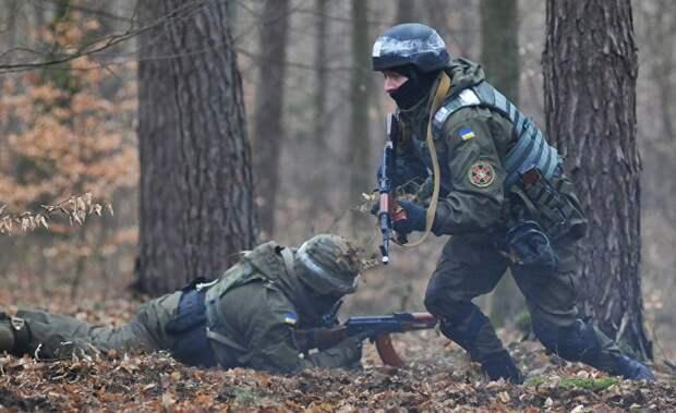 Как Украине изменить отношения с НАТО: шесть путей, которые появятся после Варшавы