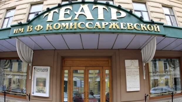 Пианист Марк Бек умер в Петербурге