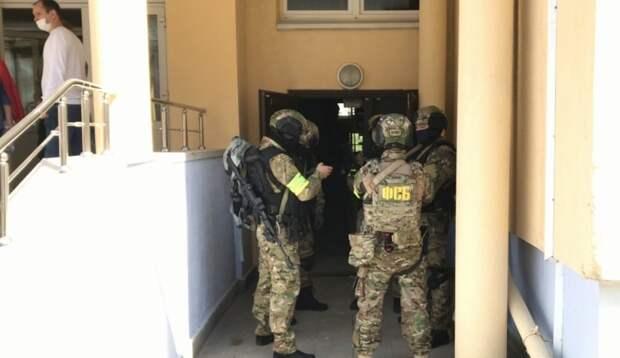 Украинцы заявили об отсутствии жалости и сочувствия после трагедии в Казани