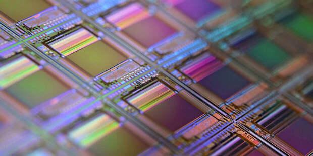 Samsung схитрила, переименовав 5-нм техпроцесс в 4-нм: компания будет производить на нём Snapdragon 888 и Exynos 2200