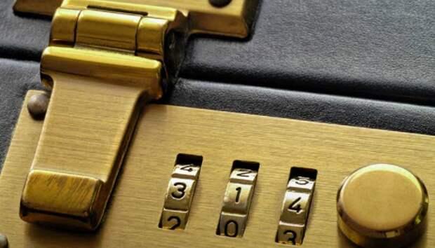 ЦБ РФ утвердил порядок тестирования клиентов на форексе