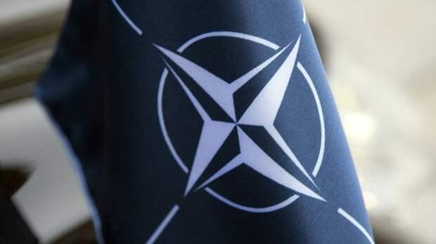 Россия - угроза НАТО №1 до 2030 года: К каким провокациям готовиться Москве