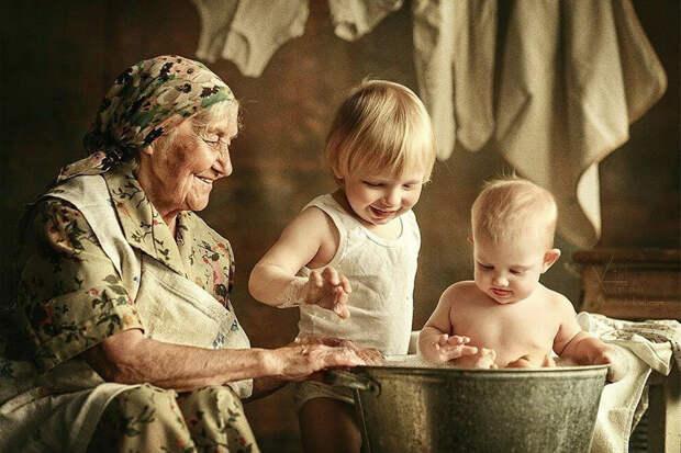 Женщина должна выходить на пенсию в 67 лет – считает Малышева