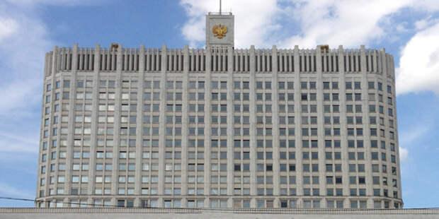 Правительство России одобрило ратификацию соглашения о совместной системе связи войск стран СНГ
