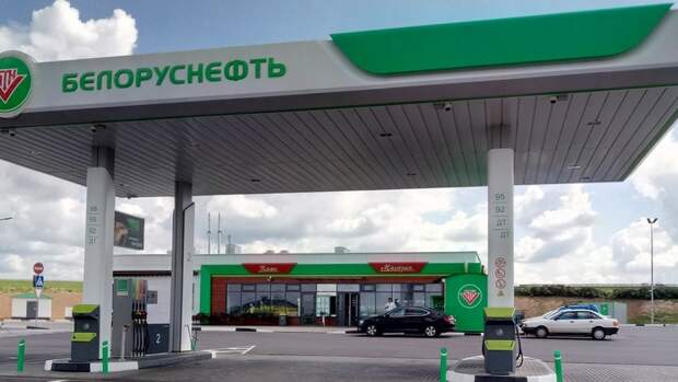 Бензин подорожал вдевятый раз сначала года
