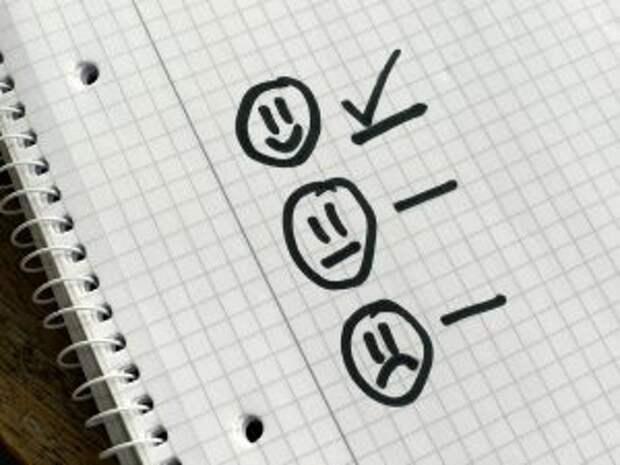 Почти 50% респондентов из ЮВАО довольны состоянием асфальта у дома – итоги опроса