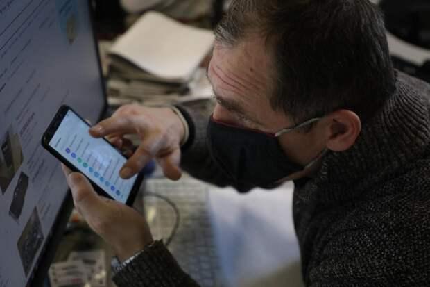 Мошенничество в сезон отпусков: как не попасться, снимая жильё онлайн