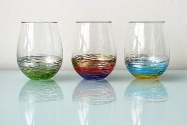 стаканы1