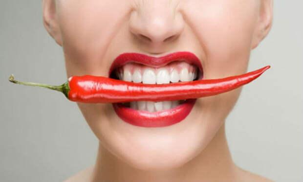 5 распространенных продуктов противопоказанных женщинам