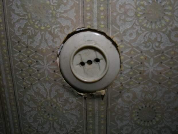 Старую аппаратуру долой. \Фото: domodel.by.