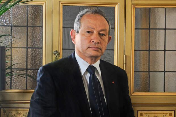 Египетский миллиардер предсказал подорожание нефти до $100