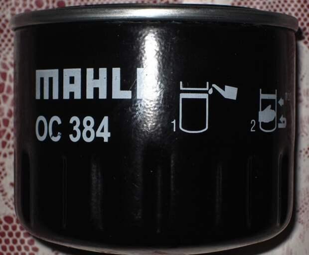 Нужно заливать масло в фильтр при замене