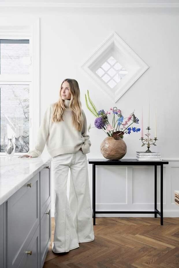 Зачем нужен разбор гардероба со стилистом?