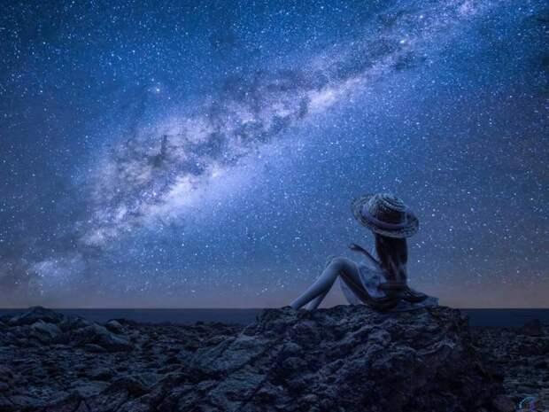 5 законов Вселенной, о которых важно помнить во второй половине 2020 года