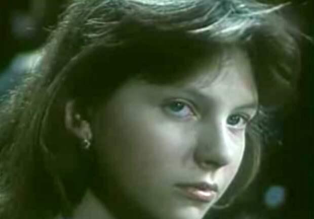 Эти советские актрисы стали в итоге затворницами