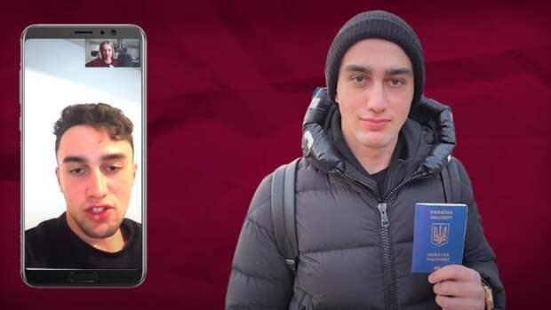 Защитник «Вулверхэмптона» Килман получил украинское гражданство