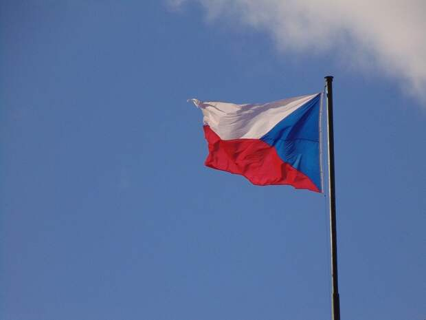 Чехия отреагировала на включение в список недружественных стран