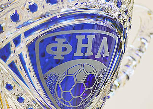 Кержаков и «Томь» - есть первая домашняя победа. Волевая!