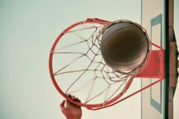 На Играх в Токио женская сборная России по баскетболу 3х3 обыграла Японию